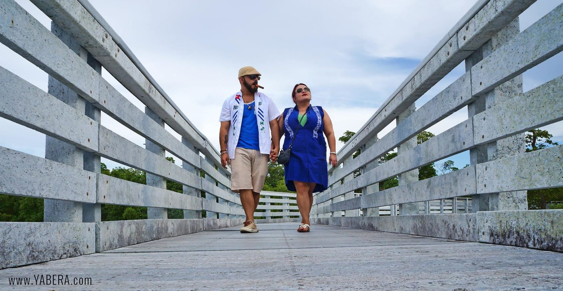 Insider's Guide to Guayaberas
