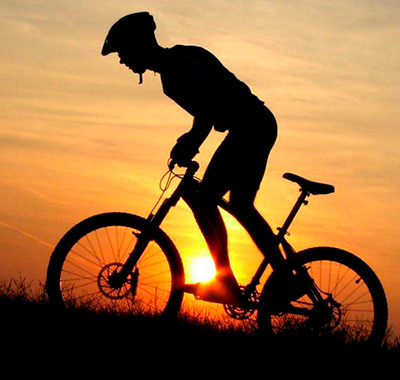 Top Bike Rental and Cycling Tours Companies in Havana