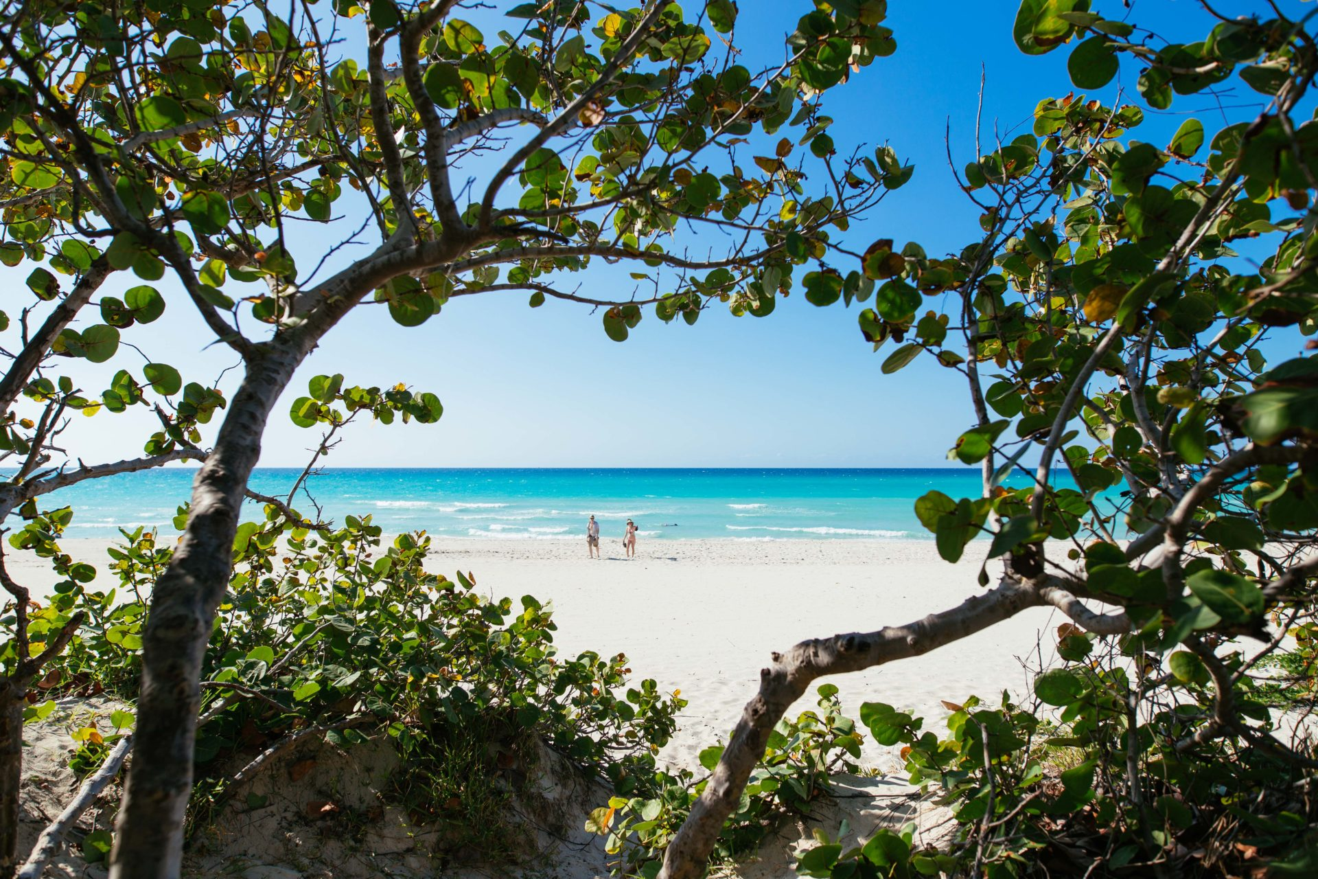 Varadero Travel Guide