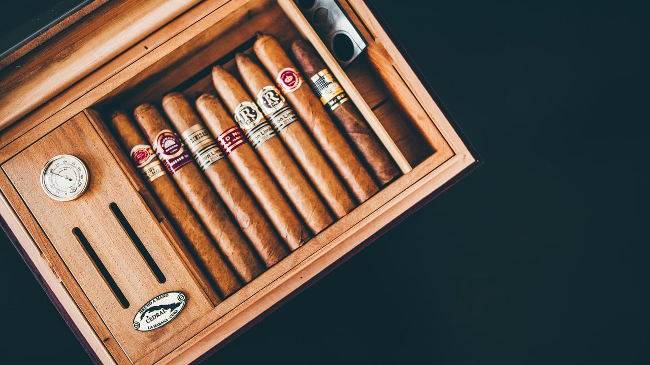 The Habano Festival: History and tradition
